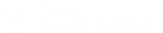 Office for Nuclear Regulation
