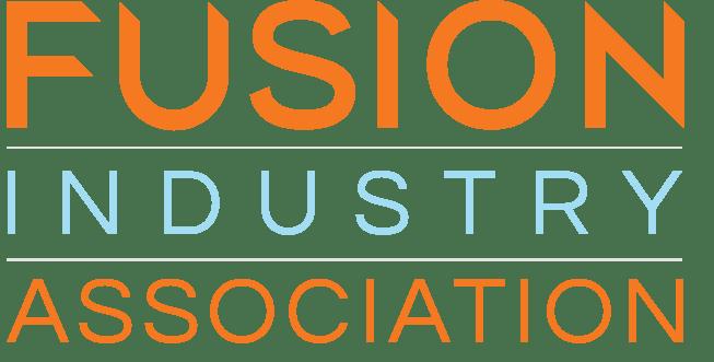 Fusion Industry Association
